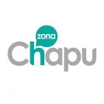 Zona Chapu