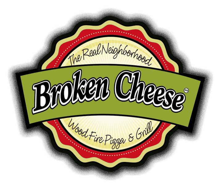 Broken Cheese