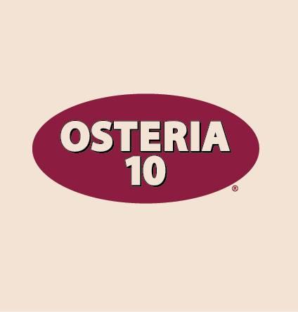 Osteria10