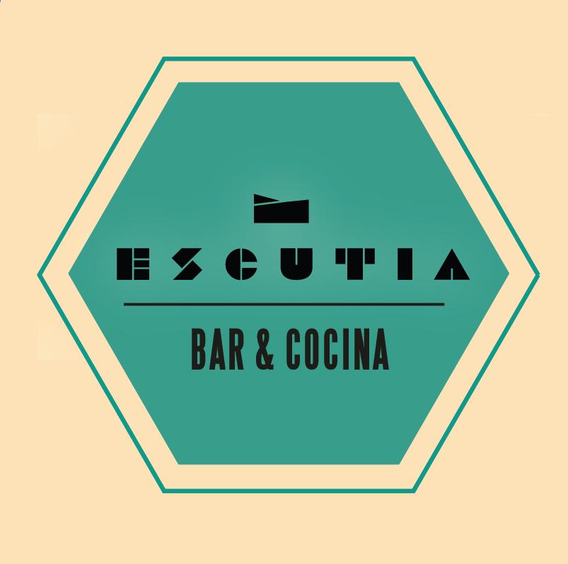 Escutia Bar y Cocina