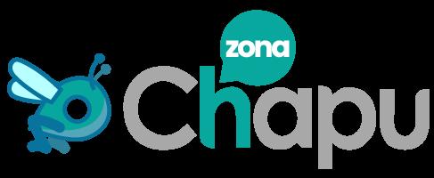logo zona chapu