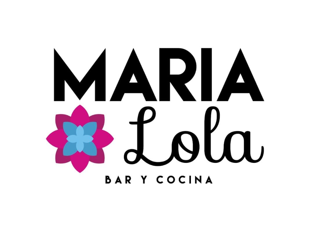 Maria Lola - Restaurante - Bar y Cocina