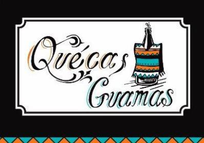 Queca Guamas - Taqueria
