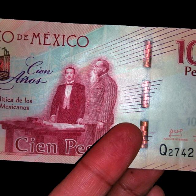 Cómo pasarla bien en Chapu con $100